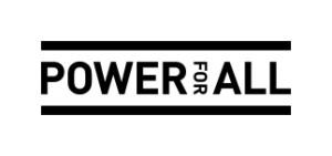 PFA_RGB_logo_H_black